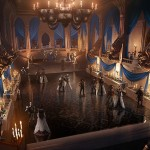 Dragon Age halamshiral-1