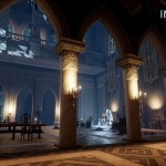 Dragon Age halamshiral-2