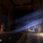 Dragon Age halamshiral-3