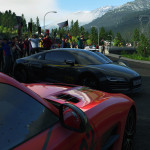 DriveClub 0405 2