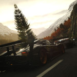 DriveClub 0405 3