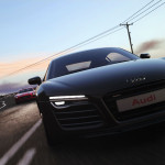 DriveClub 0405 4