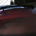 DriveClub 0405 5