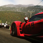DriveClub 0405 6
