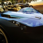 DriveClub 0405 8