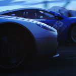 DriveClub 0405 9