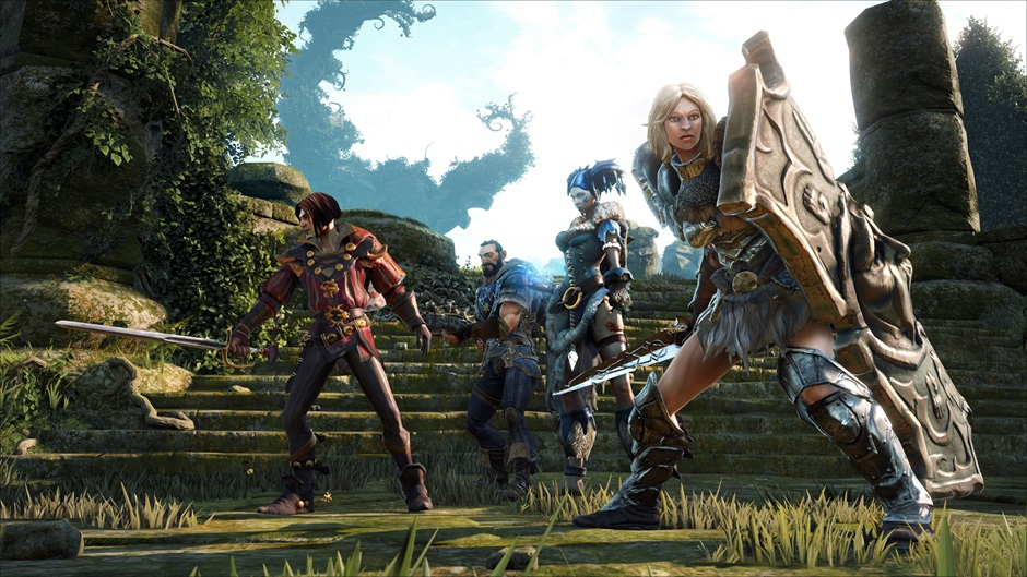 Fable_Legends 1905