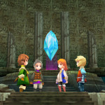 Final Fantasy III Steam versin 1105 7