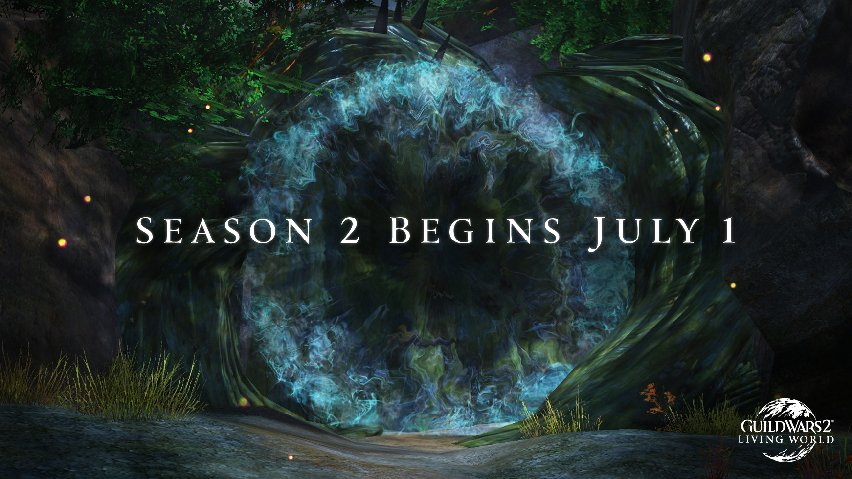 GW2_05-2014_-_Season_2_Announcement