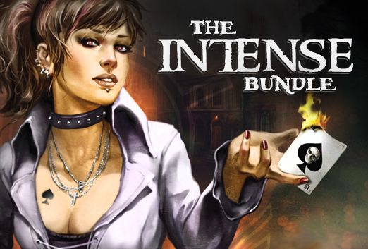 Intense Bundle cover 522x353