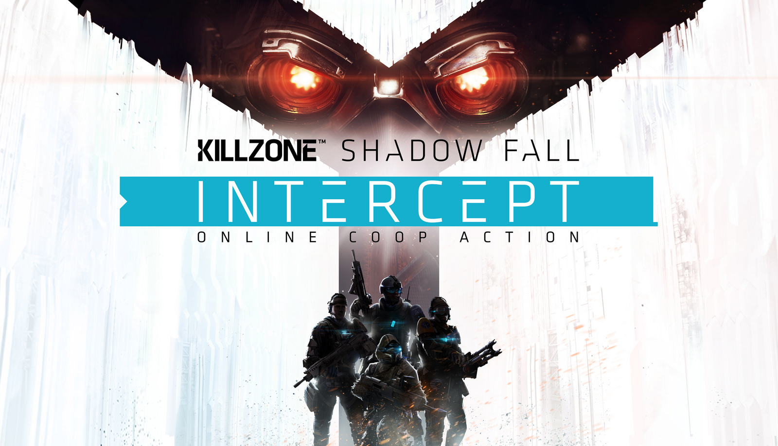Killzone Shadow Fall 1605