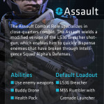 Killzone Shadow Fall assault 1605