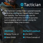 Killzone Shadow Fall tattico 1605