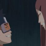 Naruto Shippuden Ultimate Ninja Storm Revolution kushina 4
