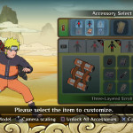 Naruto shippuden 2705 11