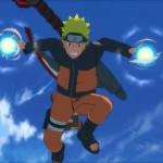 Naruto shippuden 2705 12