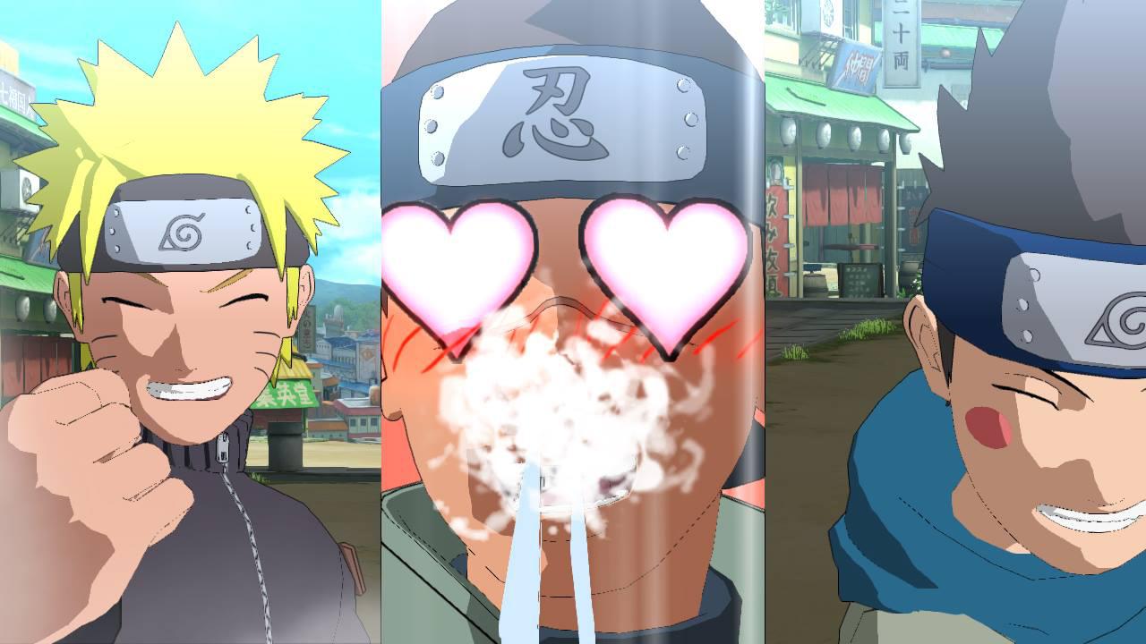 Naruto shippuden 2705 3