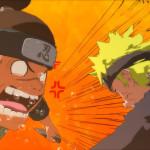 Naruto shippuden 2705 6