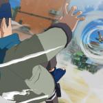Naruto shippuden 2705 7
