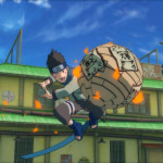 Naruto shippuden 2705 9