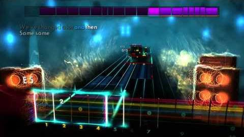 Rosmith 2014 edition 311 songs pack trailer