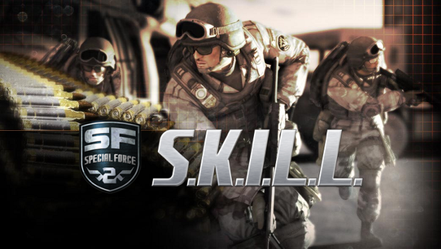 SKILL-Special-Force-2