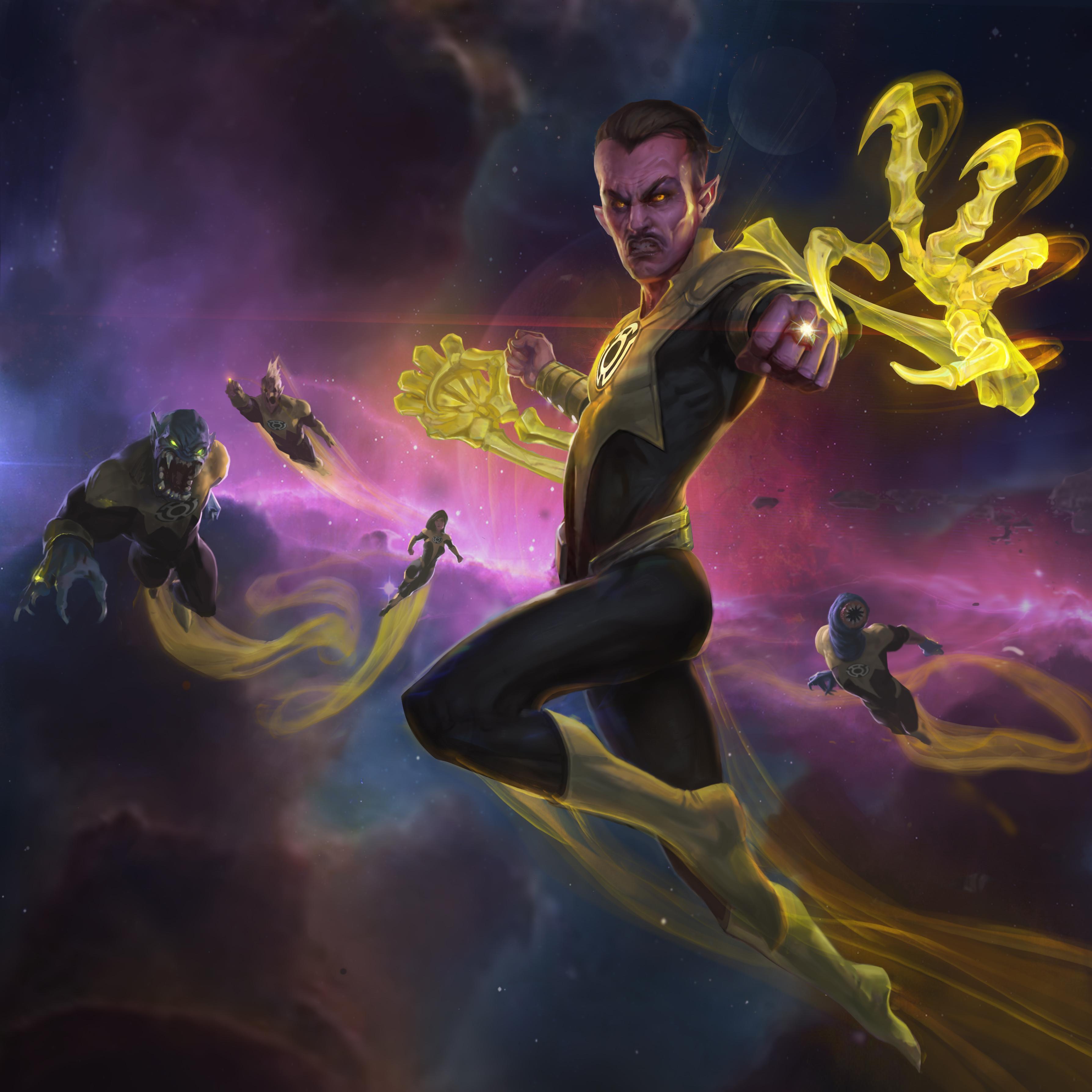 Sinestro_Final