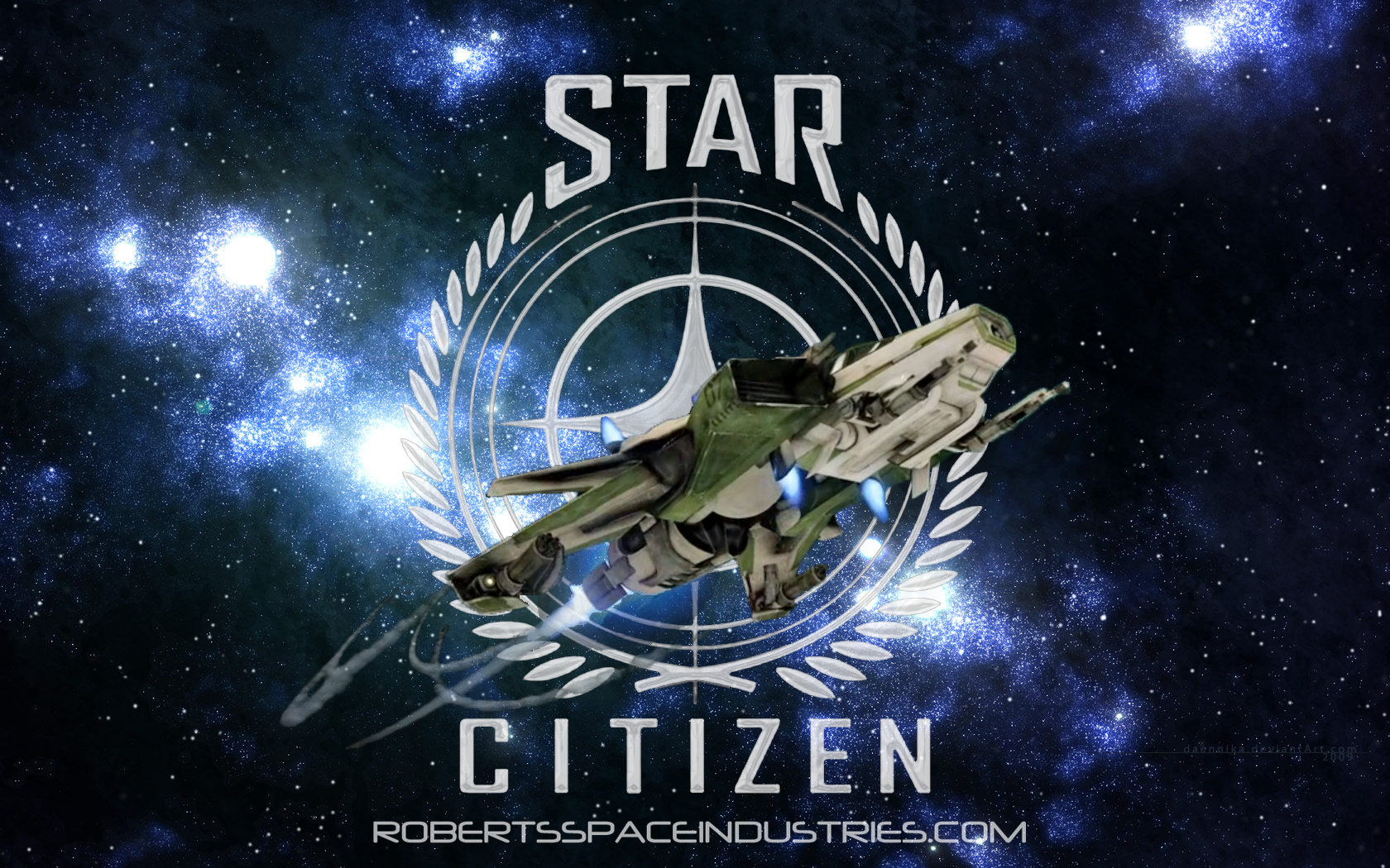 Star-Citizen 2505