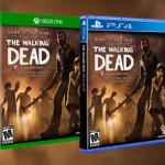 The Walking Dead-GOTY-platforms