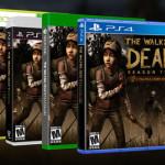 The Walking Dead-S2-platforms