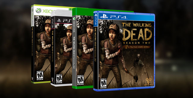 The Walking Dead-S2-platforms
