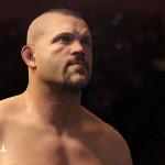 UFC Chuck Liddell 2605