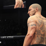 UFC Cub Swanson 2605