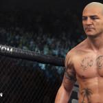 UFC Cub Swanson 2605 b