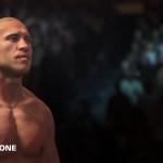 UFC Donald Cerrone 2605