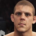 UFC Joe Lauzon 2605