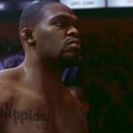 UFC Jon Jones 2605