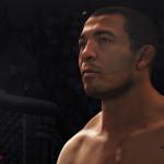 UFC Jose Aldo 2605