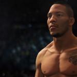 UFC Mike Easton 2605
