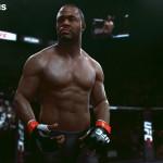 UFC Rashad Evans 2605 b