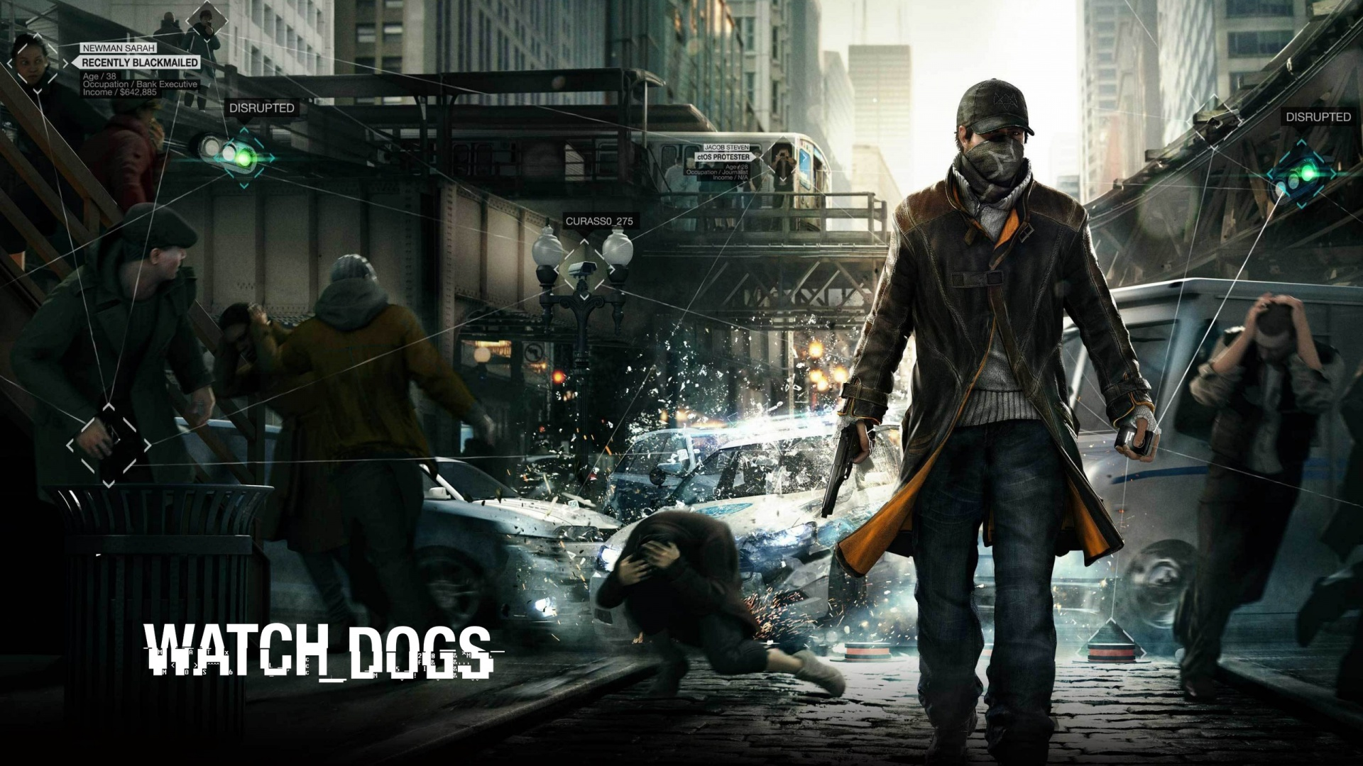 Watch-Dogs 2705