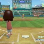 Wii Sports Club 1905 4