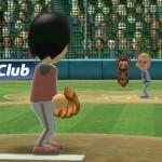 Wii Sports Club 1905 6
