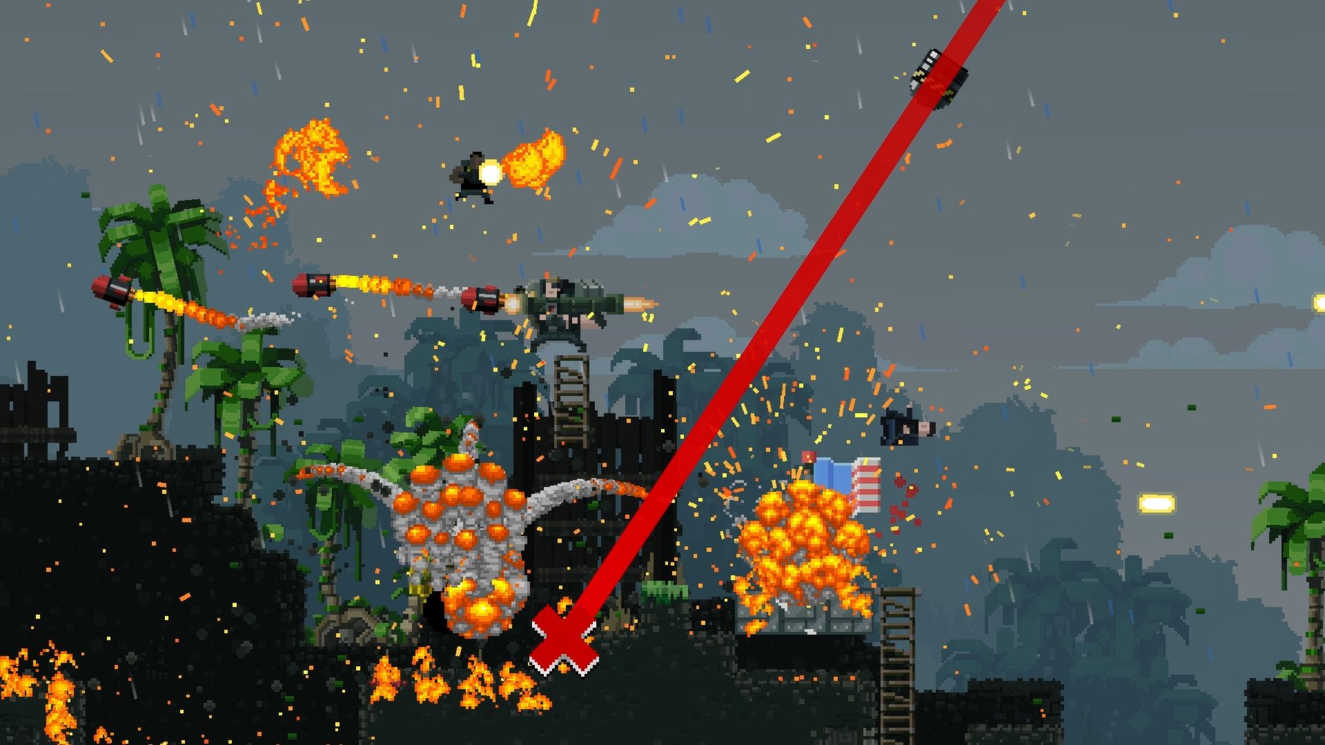 broforce 0405 c