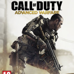 call of duty advanced warfare-xbox one