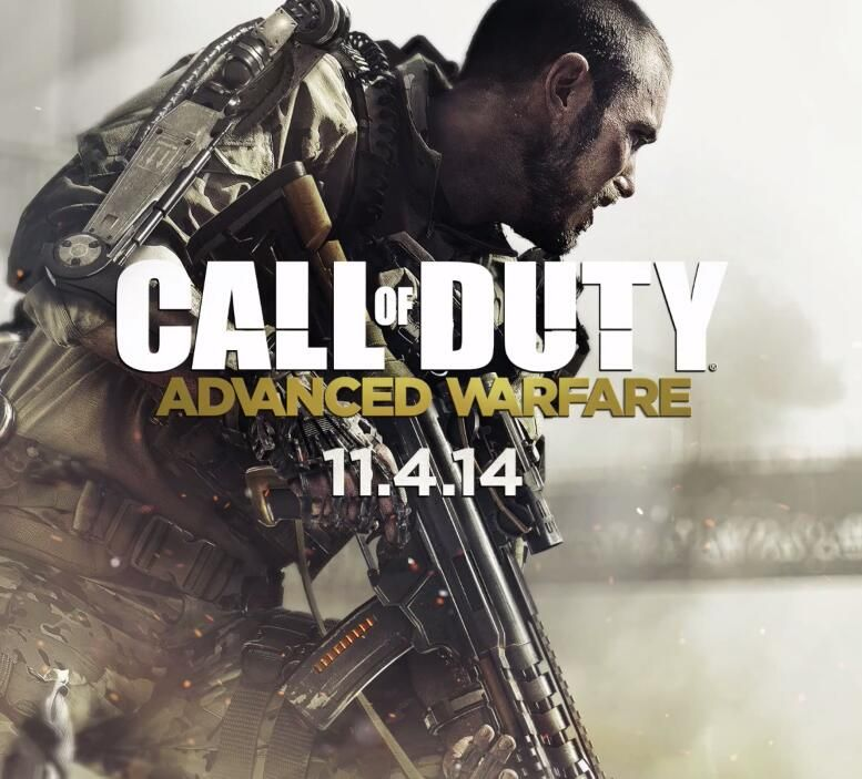call-of-duty-advanced-warfare_XboxOne