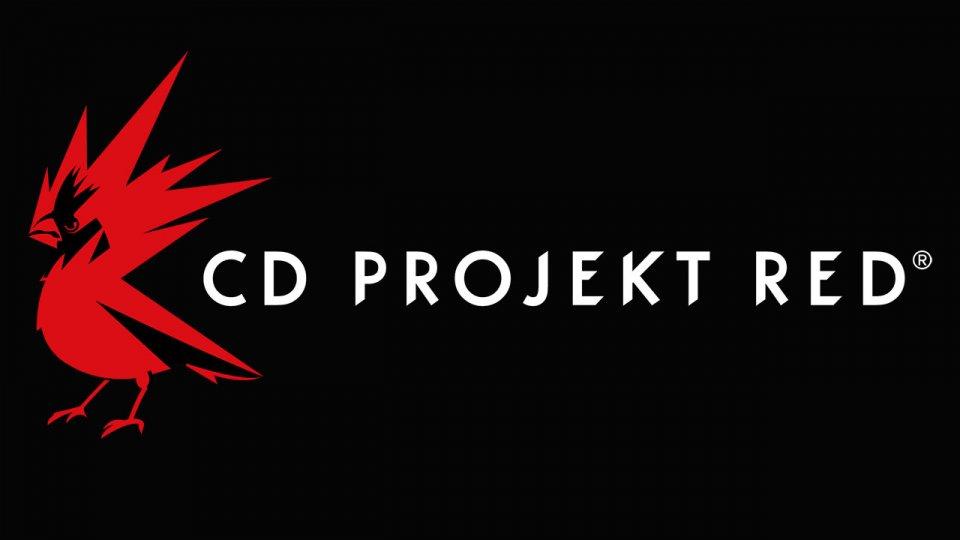 cdpr_logo-horizontal-nuovo logo