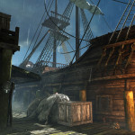 cod-ghosts-invasion-mutiny-environment