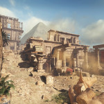 cod-ghosts-invasion-pharaoh-environment