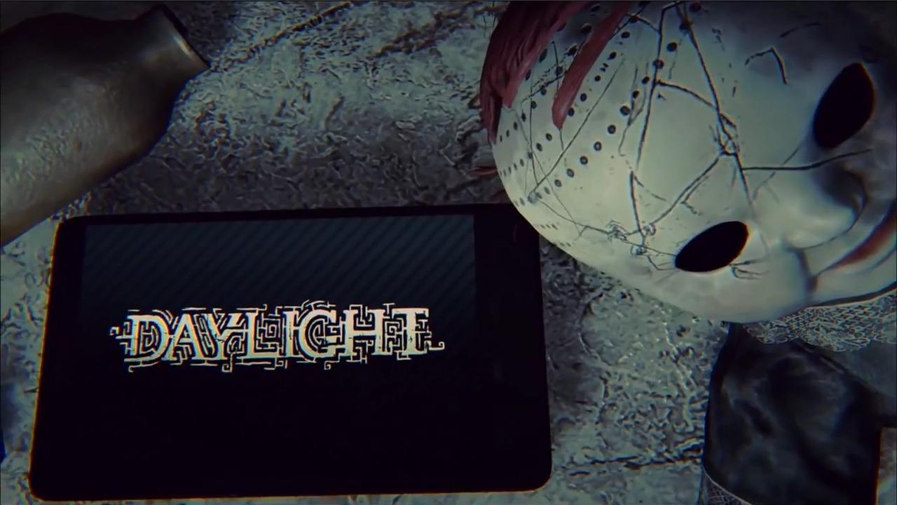 daylight_pc_1105